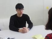 청년기업 올레디, 트렌디한 영상 콘텐츠 제작업체로 '두각'