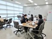 마포BI·BIZ, '창업자와 멘토 만나다'...문제해결데이 진행