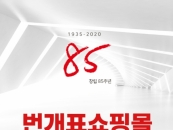 '번개표 쇼핑몰' 금호전기, 종합 조명 쇼핑몰로 '탈바꿈'