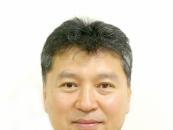 호서대, 제11대 총장에 김대현 박사 선임