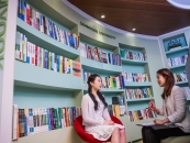 삼육대, 진로전담교수제 도입…재학생 진로역량 강화