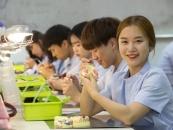 충북보과대, 2020년 치과기공사 국가시험 100% 합격