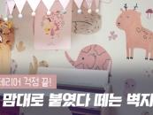 [영상]씨포스, 창문용 시트지의 혁신…'베일리쉬' 해외시장 사로잡다