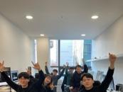 와이햇에이아이, AI 기반 영상검색기술 플랫폼 출시