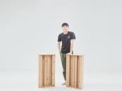 어쿠스틱 스테이지, 국내 최초 '조립식 블록형 룸 튜닝 제품' 개발
