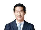 도을(DOEUL), 내달 6일 'NIW 설명회' 열어