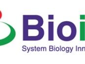 바이오이즈, 바이오폴리머 하이브리드 PEC 기반 mRNA 치료제 특허출원