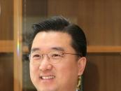 대사협, 11대 회장으로 경동대 전성용 총장 선출