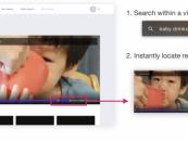 ㈜와이햇에이아이, 인공지능 활용한 영상 검색 기술 선보여