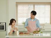 결혼정보회사 가연, 설 연휴 전후 상담·가입률 상승