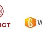 웰바이오텍-에프유-채널옥트, 브랜드 사용 계약 체결