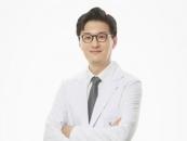 브이앤코㈜, 병원 방문객 편의성 높인 'MSO 온라인 플랫폼' 개발