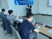 마포구 1인 창조기업 지원센터, 맞춤형 창업지원으로 '성공 창업' 지원
