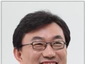 대진대 장석환 교수, '제5회 경기도 환경대상' 물관리 부문 최우수상