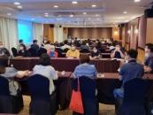 용인예술과학대, 수도권 전문대 취업지원협의회 워크숍 참석