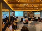 대구대, 예비창업패키지·이노폴리스캠퍼스 프로그램 진행