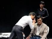 밀양공연예술축제, 차세대연출가전·대학극전 수상작 선정
