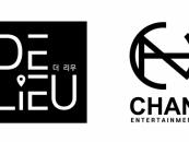 더리우-찬엔터테인먼트, 엔터 사업 증진위한 업무협약