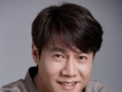 선문대, 내달 1일 박호산 배우 초청 특강
