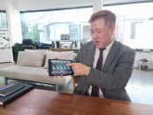 방치되는 태블릿PC, '디지털 교육 디바이스'로 탈바꿈