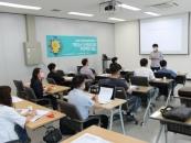 서강대 창업지원단, 마포BIZ 운영으로 유망 창업자 육성