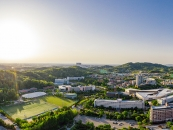 전주대, '대학혁신지원사업 성과평가' 최우수 등급