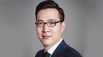 '폭행 논란' 한화3남 김동선이 밝힌 경위와 입장