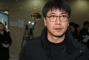 """노승일 """"檢 조사 전 안종범 측 '모범답안지' 줬다"""""""