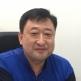 증거없던 '5년전 성폭행' 범인 잡은 베테랑 형사