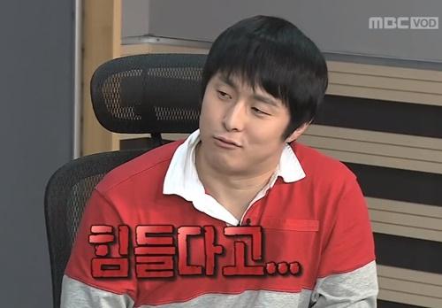 이시언 악플→'나혼자산다' 불참→대중은 응원