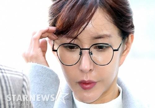 """슈 """"호기심에 도박..변해간 내 모습 끔찍"""""""
