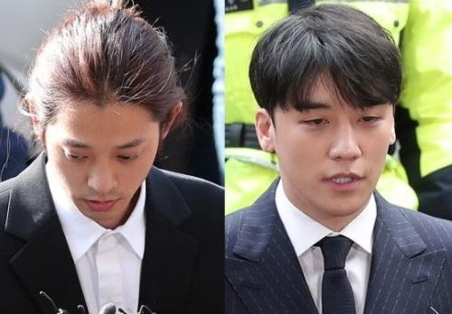 정준영 구속영장→승리 입영연기[종합]