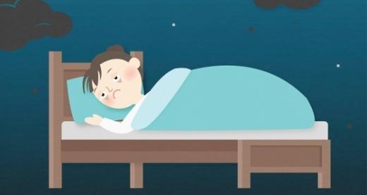 잠 못 드는 밤…'꿀잠' 도와드립니다