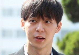 박유천, 마약 '양성' 반응에도 여전히 혐의 '부인'