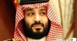 '사우디 실세' 방한<br>빈살만 왕세자는 누구