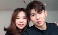 개그우먼 홍현희 부친상·제이쓴 장인상