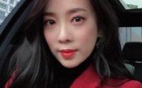 \'9월 결혼\' 박은영, 과거에 밝힌 이상형은?
