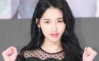 '명예훼손' 피소, 빌스택스 전처 박환희는?