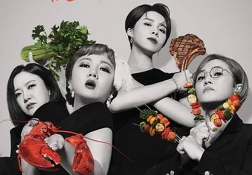 '밥블레스유2' 출연진 전원 '코로나19' 음성 판정