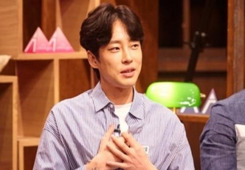 대법 '성폭행 혐의' 강성욱 징역 2년 6개월 선고 확정