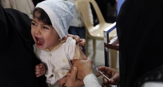 '치사율 10%' 디프테리아 확산 베트남서 3명 사망