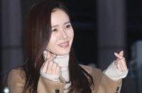 '대구 출신' 손예진, 코로나19 성금 1억 쾌척
