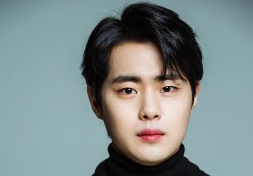 """조병규 측 """"학폭 의혹글 작성자, 허위사실 인정 후 사과문 보내"""""""