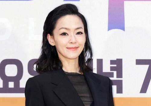 """김윤아, 子용돈 미지급 논란 해명 """"편집서 생긴 오해"""""""