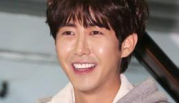 광희, 13일 군악병 입대…라디오스타가 마지막 촬영