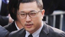 이명박 전 대통령 아들, 마약 의혹 '추적 60분' 고소