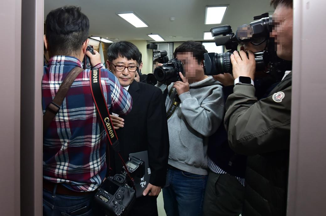 닻 올린 '세월호특수단' 오늘부터 재수사 착수