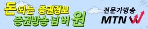 '동학개미군단' 봉기