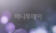 '월성원전·김학의' 수사팀장 전원 교체(상보)