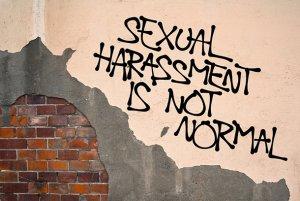 성폭력 가해자에 감정이입하는 사람들